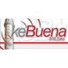 Ke Buena 105 105.5