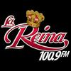 La Reina 100.9 radio online
