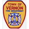 Town of Vernon Fire