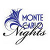 Monte Carlo Nights radio online