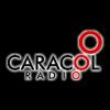 Caracol Radio 100.9