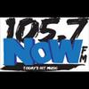 Now 105.7- KZBDFM online television