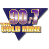 The Goldmine 90.7