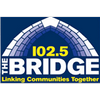 The Bridge 102.5 radio online