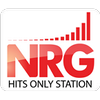 NRG - ENERGY Radio 106.6