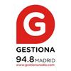 Gestiona Radio 94.8 radio online