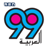 Al Arabiya 99.0
