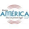Rádio América AM 690
