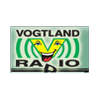 Vogtland Radio 88.2