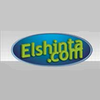 Radio Elshinta 90.0 radio online