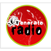Generate Radio CIC