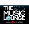 The 93.3 Music Lounge
