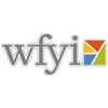 WFYI HD2 90.1 online television