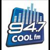 Cool 94.7