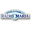 Radio Maria (Austria) 104.7 radio online