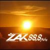 Radio Zak 88.8