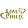 Love a Child FM 103.5 radio online