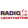 Radio Liechtenstein 106.1