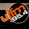 UJFM 95.4 online television