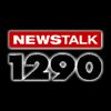 CJBK 1290 radio online