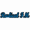 Rádio Radical FM 87.9