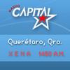 XENA 1450 radio online