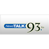 NewsTalk FM 93.7 radio online