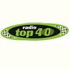 Radio TOP 40 88.8