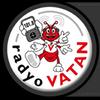 Radyo Vatan 101.8