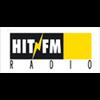 Radio Hit FM 96.4