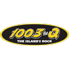 The Q 100.3 online television