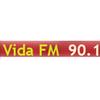 Vida FM 90.1 radio online