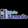 Rádio Senado 91.7 radio online