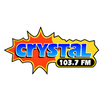 Crystal 103.7 FM radio online