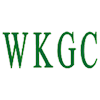 WKGC Radio Reading Service radio online