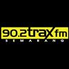 Trax FM 90.2