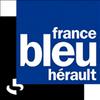 France Bleu Hérault 101.1 radio online
