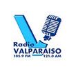 Radio Valparaiso FM 105.9 radio online