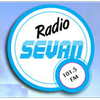 Radio Sevan 101.5