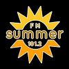 Summer FM 101.2