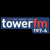 Tower FM 107.4
