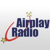 Airplay Radio 105.7 radio online