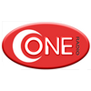 Radio One 96.3