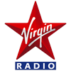 Virgin Radio 103.5