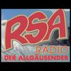 RSA Radio 106.1