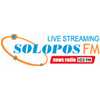 SoloposFM 103.0 online television
