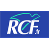 RCF Charente-Maritime 95.5 radio online