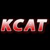 KCAT 1340