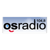 OS-Radio 104.8 radio online