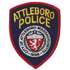 Attleboro Police and Fire radio online